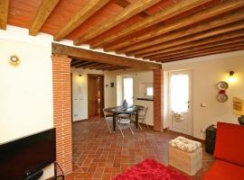 Apartment Flavia II  Italien