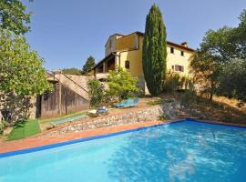 Holiday home Antica Torre  Italy