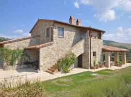 Holiday home Cristiana  Italy