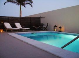 Holiday home Medano Beach I  Spain
