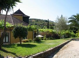Hotel Photo: Casal Agricola De Cever