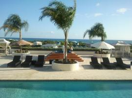 Hotel near  Providenciales  airport:  Amazing Studio Unit Turks & Caicos