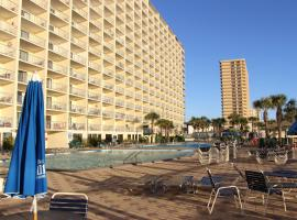 Summit Beach Resort by Resort Collection Panama City Beach USA