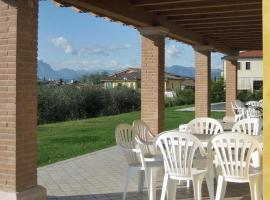 Apartment Il Casolare II Lazise Italy