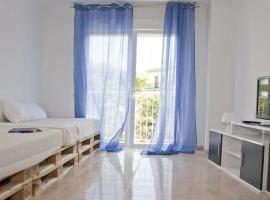 Hotel Photo: Apartamentos Boutique Benicasim