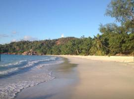 Hotel Photo: Le Chevalier Bay Guesthouse