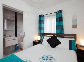 Self Catering Belfast City Apartment Belfast United Kingdom