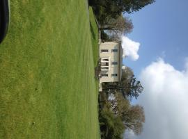 Country House B&B Rathdrum Ireland