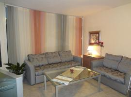 Apartment Amore Sozopol Bulgaria