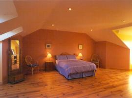 Hotel Photo: Radharc na Mara Holiday Homes