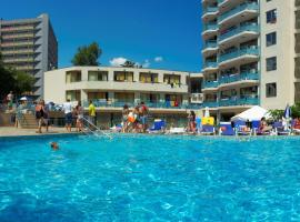 Hotel Photo: Hotel Royal - All Inclusive