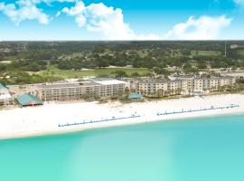 Boardwalk Beach Resort Hotel and Conference Center Panama City Beach USA