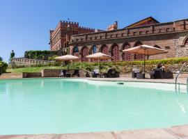 Hotel Photo: San Ruffino Resort