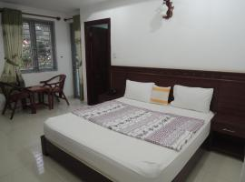 Hotel photo: Hoang Thien Loc Hotel