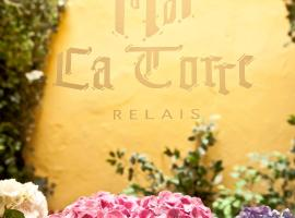 Hotel Photo: Relais La Torre Guest House