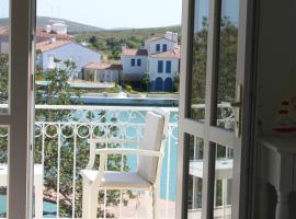 Hotel Photo: Port Villa Deniz