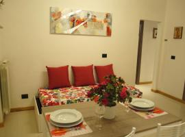 Florence Concierge - Faenza Apartment Florence Italy