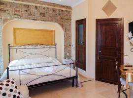 Hotel Photo: B&B Le Stanze di Ludovica