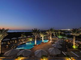 Hotel Photo: Park Inn by Radisson Abu Dhabi Yas Island