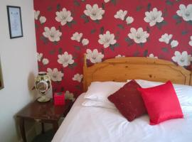 Alston House Hotel Brighton & Hove United Kingdom