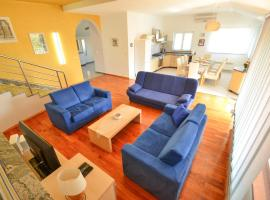 Apartment Drazovic Zadar Croatia