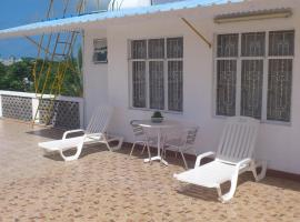 Hotel photo: Nice Place Tourist Residence