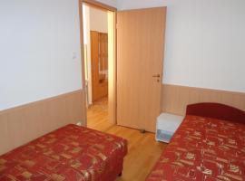 Hotel photo: Cosy-Home Budapest