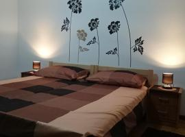 Apartment Zara Split Croatia