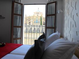 Hotel Photo: Hotel Boutique Caireles