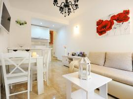 Apartment Primera Zadar Croatia