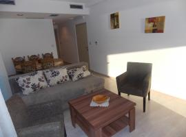 Apartment Luma 1 Kotor Черногория