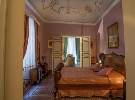 Hotel Photo: Meliaresort Dimore Storiche