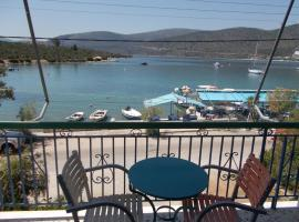 Hotel Photo: Guesthouse Celana