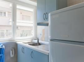 Rental In Rome - Pope Apartment Rome Italy