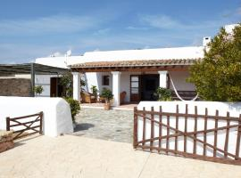 Photo de l'hôtel: Can Mariano