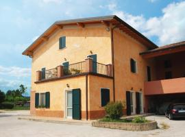 Hotel Photo: Agriturismo Parco Del Chiese