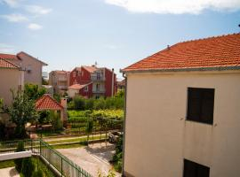 Hotel photo: Guesthouse Konta