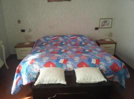 Alexander Bed and Breakfast Ciampino Italy
