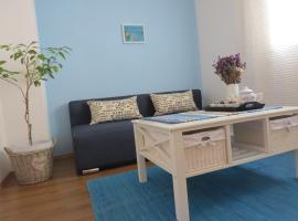 Hotel Photo: Dubrovnik Apartments Smile