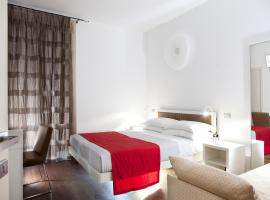 Hotel Photo: Iamartino Quality Rooms