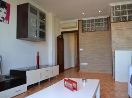 Arenas Beach Apartment Valencia Spain