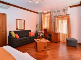 Hotel Photo: Villa Nora Hvar