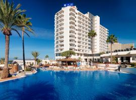H10 Gran Tinerfe - Adults Only  Spain