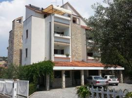 Hotel Photo: Apartments Vojin