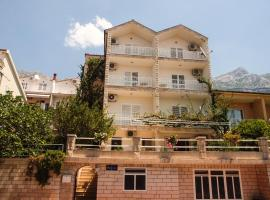 Hotel Photo: Villa Neda