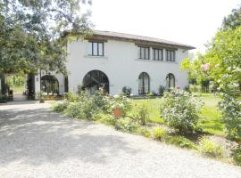 Hotel Photo: Mulinoantico