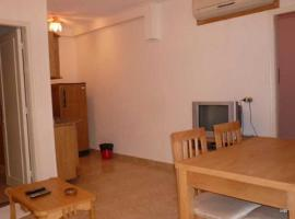Hotel Photo: One-Bedroom Apartment at Red Sea View Apartments - Unit 125842