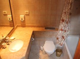 Hotel Photo: Bat Yam Apartment Near The Sea
