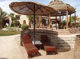 Two-Bedroom Apartment in Italian Compound - Unit 108260 Hurghada Egypti