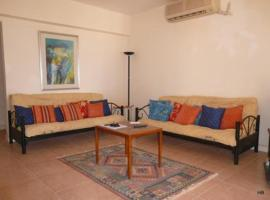 Three-Bedroom Apartment, Marina Wadi El Dome, Ain Sokhna - Unit 108962 Ain Sokhna Egypt